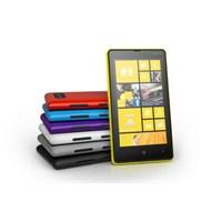 Nokia Lumia 820 Özellikleri ve Fiyatı