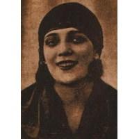 Suat Derviş - Liz Behmoaras