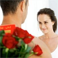 Mutlu İlişkilerin İpuçları