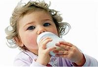 Çocuğunuza Süt İçirmenin 10 Etkili Yolu