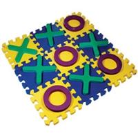 Özel İlgi Gereken Çocuklar İçin Oyuncak Rehberi-9