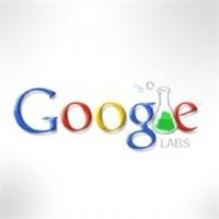 Google Efsanesinin Sonu!