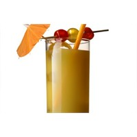 Harvey Wallbanger (Kokteyl)