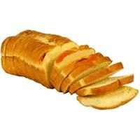 Ekmek Yapma Makinasında Tost Ekmeği Yapalım