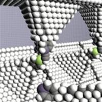 Nano Teknoloji Nedir Nerelerde Kullanılır
