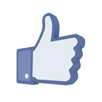 Facebook 'ta Beğenene 12 Yıl Hapis
