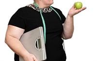 Metabolizmanızı Daha Da Hızlandırmanın Yolları