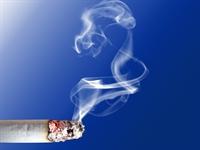 İlk Seferde Sigarayı Bırakmak Zor!
