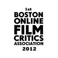 1. Boston Online Film Eleştirmenleri Ödülleri