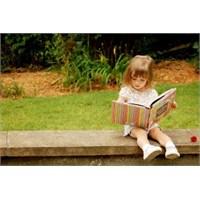 Kızlar Neden Okutulmamalı?