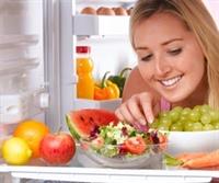 Beslenme Konusunda Doğru Bilinen Yanlışlar