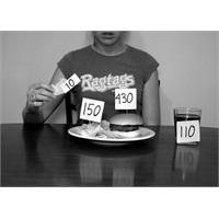 Kalori Nedir