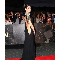 18. Kral Tv Müzik Ödüllerinde Kim Şık Kim Rüküş?
