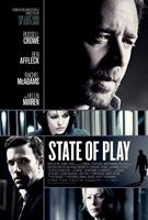 State Of Play (devlet Oyunları) (2009)