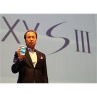 Galaxy S III Mini İle İlgili Haberler Doğrulandı