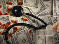 Kalp Krizi Riskini Yüzde 50 Azaltan Hap Üretildi.