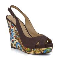 Nine West Ayakkabı Modelleri 2012