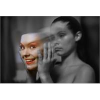 Şizofreni Ve Sinema