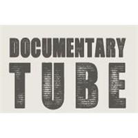 Belgesel Sitesi - Documentary Tube