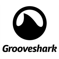Grooveshark: Online Müziğin Yeni Adresi