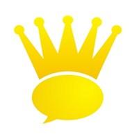 2012 Sosyal Medya Ödülleri Sahiplerini Buldu!