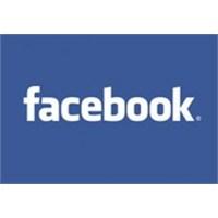 Facebook'tan Şok İtiraf!
