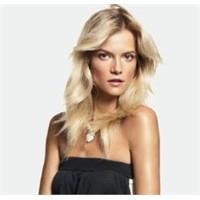 2012 Baharında 5 Güzellik Adımıyla Trendi Yakalayı