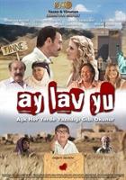 Yeni Türk Filmi Ay Lav Yu
