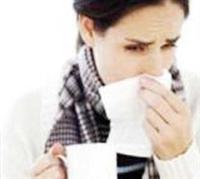 Soğuk Algınlığı İçin Macun