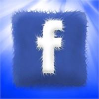 Facebook Profilinize Bakanları Görün