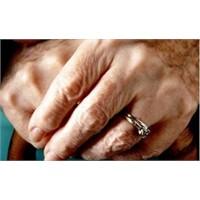 Yaş İlerledikçe Kalpten Beyine Bütün Organlarımız
