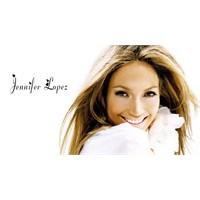 Jennifer Lopez Gibi Olabilirsiniz