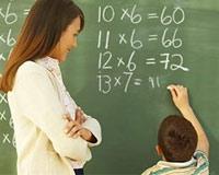 Matematikte Başarının Sırrı: Sesli Düşünme