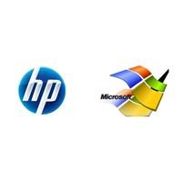 Hp Ve Microsoft Kurumları Geleceğe Taşıyacak