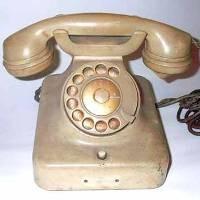 Telefon Şehir Kodları Nasıl Belirlenmiştir?