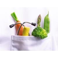 Salatayla İlgili Mitler