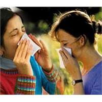 Grip Ve Nezleyi Birbirinden Nasıl Ayırt Edebiliriz