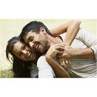 Mutlu Evlilik Nasıl Gerçekleşir?