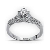 Mücevheri Mücevher Yapan Ustalık