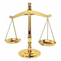 Yargıtay'dan Kadınlara Kötü Haber!