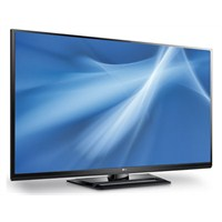 Lcd Tv'lerde Paneli Değiştirmek Mantıklı Mıdır?