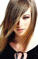 Burcunuza Göre Saç Renginiz Nasıl Olmalı?