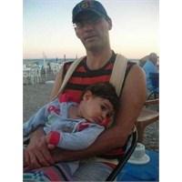 Ege'ye Karşı Aile Saadeti Tablosu