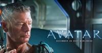 Avatar Filmi Rekorları Kırıyor