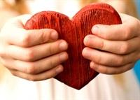 Aşkla İlgili 25 Büyüleyici Gerçek