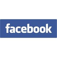 Facebook Türkiye Raporu – Kasım 2012