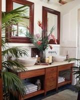 Tropik Banyolar