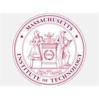 Massachusetts Teknoloji Enstitüsünden Açık Eğitim