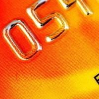 Kredi Kartı Numaraları Nasıl Belirlenir?