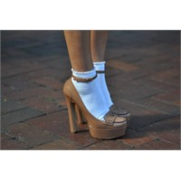 Yenilenen Trend: Loafer Ayakkabılar